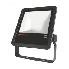 Прожектор Osram FLOODLIGHT LED100W/6500K BLACK IP65 10 000Лм LEDV - LED прожектор OSRAM