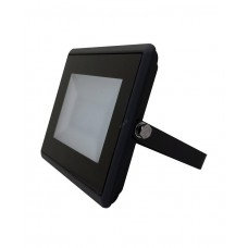 Прожектор Osram FLOODLIGHT 30W/2160/6500K BLACK IP65 2160Лм LEDV - LED прожектор OSRAM